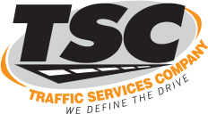 Traffic Services Company | Home Page